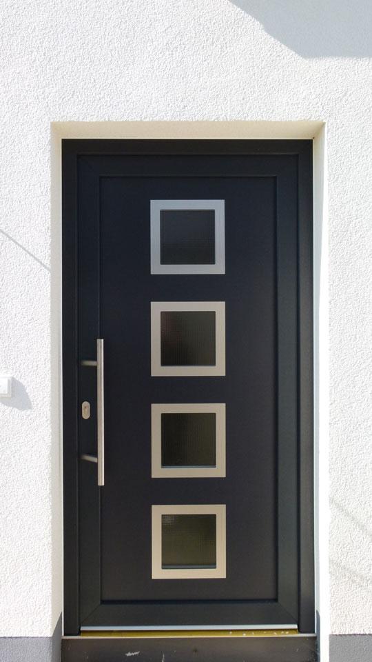 referenzen seite 4 rollo koch. Black Bedroom Furniture Sets. Home Design Ideas